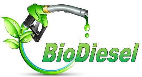 Creating Biodiesel from Used Oil and Grease