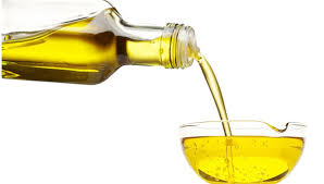 How Vegetable Oil is Refined